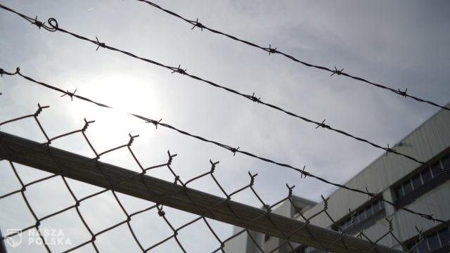 """Sąd Najwyższy: Niedopuszczalne pozbawianie wolności na podstawie """"cywilnego zabezpieczenia"""""""