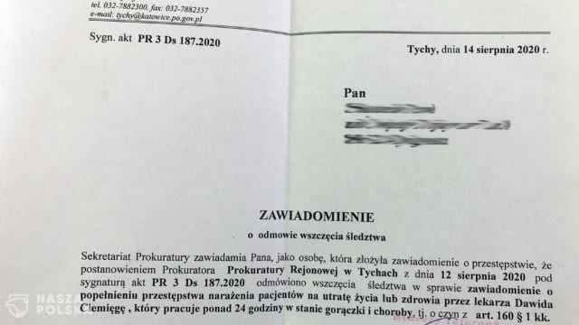https://naszapolska.pl/wp-content/uploads/2020/09/ciemiega-640x360.jpg