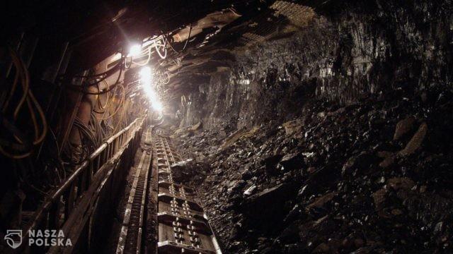 Odchodzenie od węgla towarzyszy głębokiej przemianie kulturowej