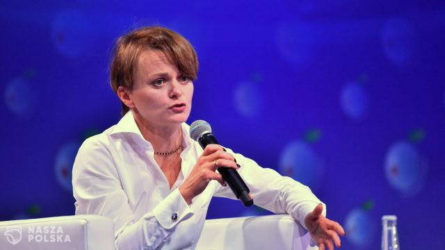 https://naszapolska.pl/wp-content/uploads/2020/09/emilewicz-1-640x360.jpg