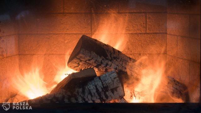 https://naszapolska.pl/wp-content/uploads/2020/09/fireplace-3996248_1920-640x360.jpg