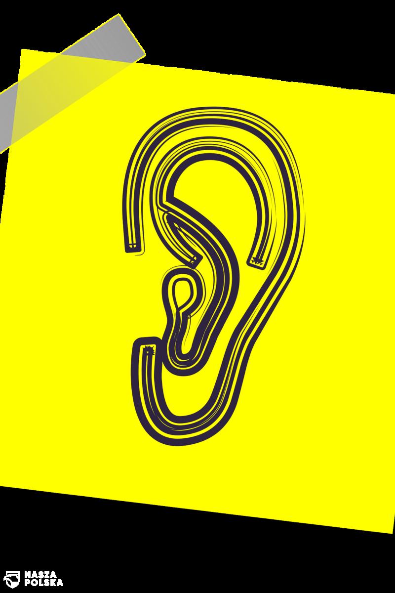 Międzynarodowy Dzień Głuchych – rząd ma świadomość zaniedbań