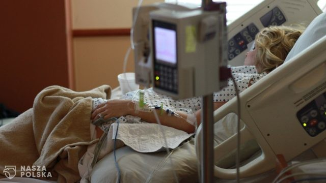 https://naszapolska.pl/wp-content/uploads/2020/09/hospital-840135_1920-640x360.jpg