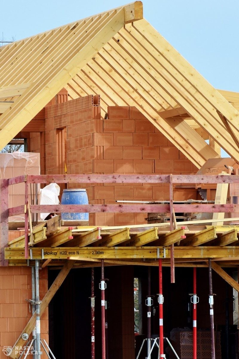 Od soboty obowiązuje znowelizowane prawo budowlane, które ma uprościć i przyspieszyć proces inwestycyjny w budownictwie