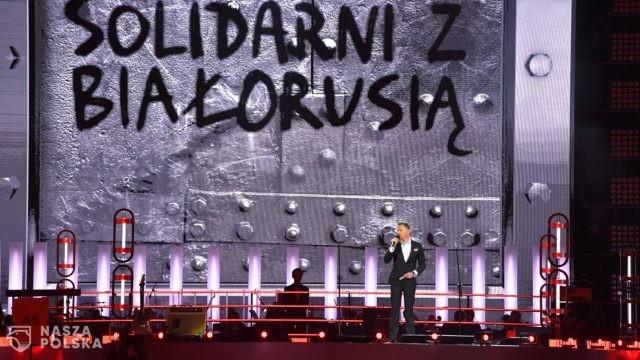 https://naszapolska.pl/wp-content/uploads/2020/09/koncert-640x360.jpg