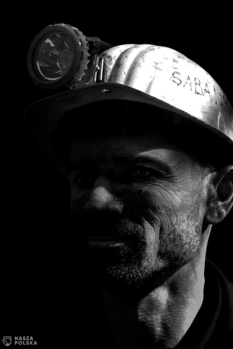 Porozumienie w sprawie górnictwa! Do 15 grudnia powstanie umowa społeczna