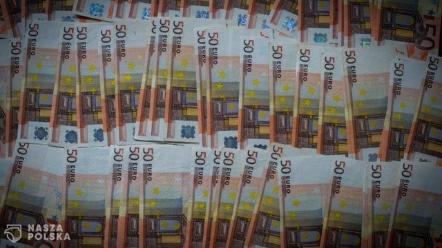 https://naszapolska.pl/wp-content/uploads/2020/09/money-4519489_1920-640x360.jpg
