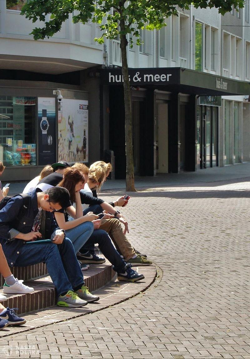 Ponad dwustu uczniów pod nadzorem sanepidu w Opolu
