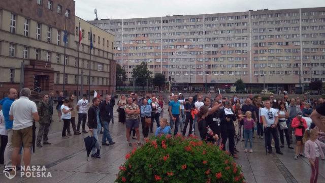 Śląsk ma dość pandemii. W sobotę protest