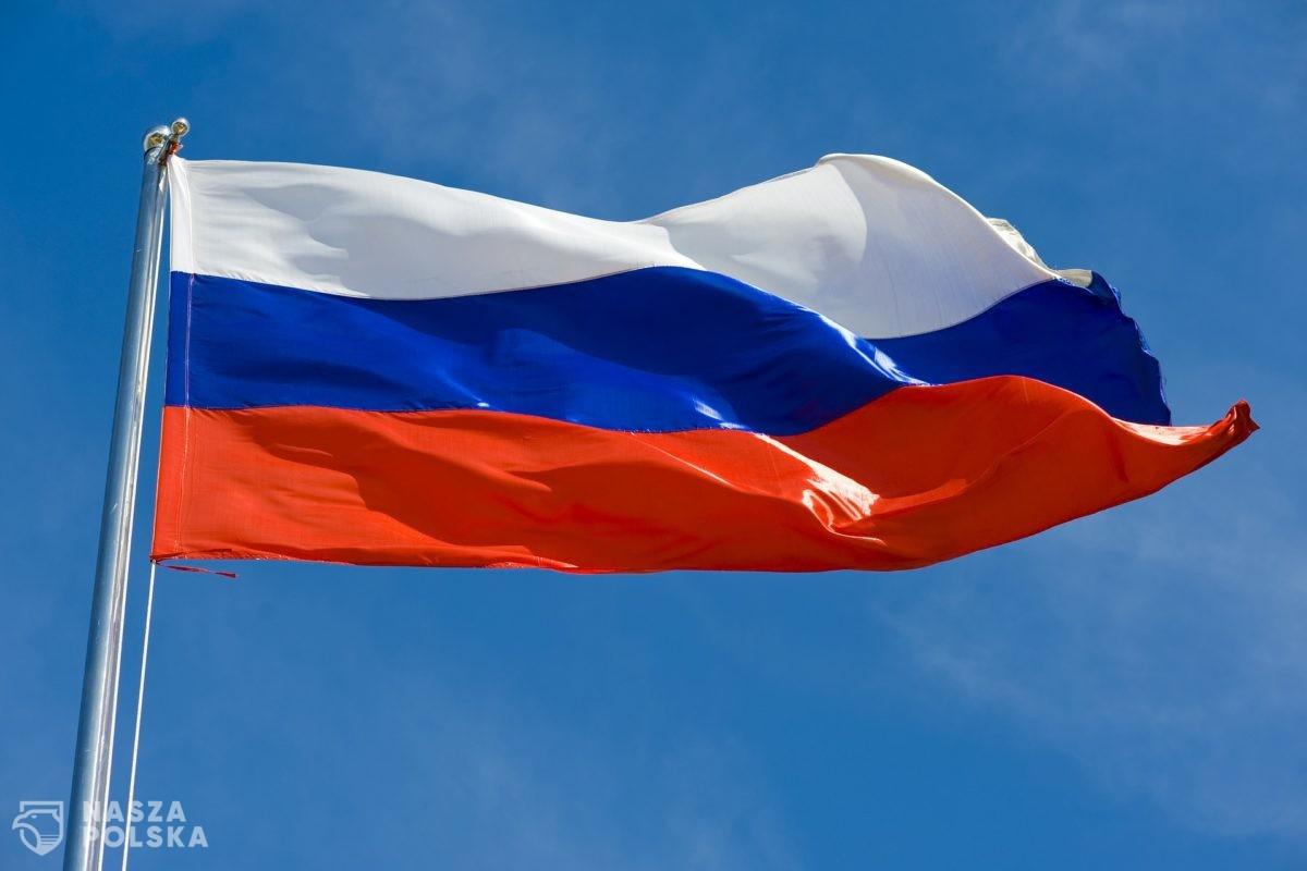 Rosja/ Prokuratura: przesłaliśmy Polsce wniosek o pomoc prawną ws. katastrofy smoleńskiej