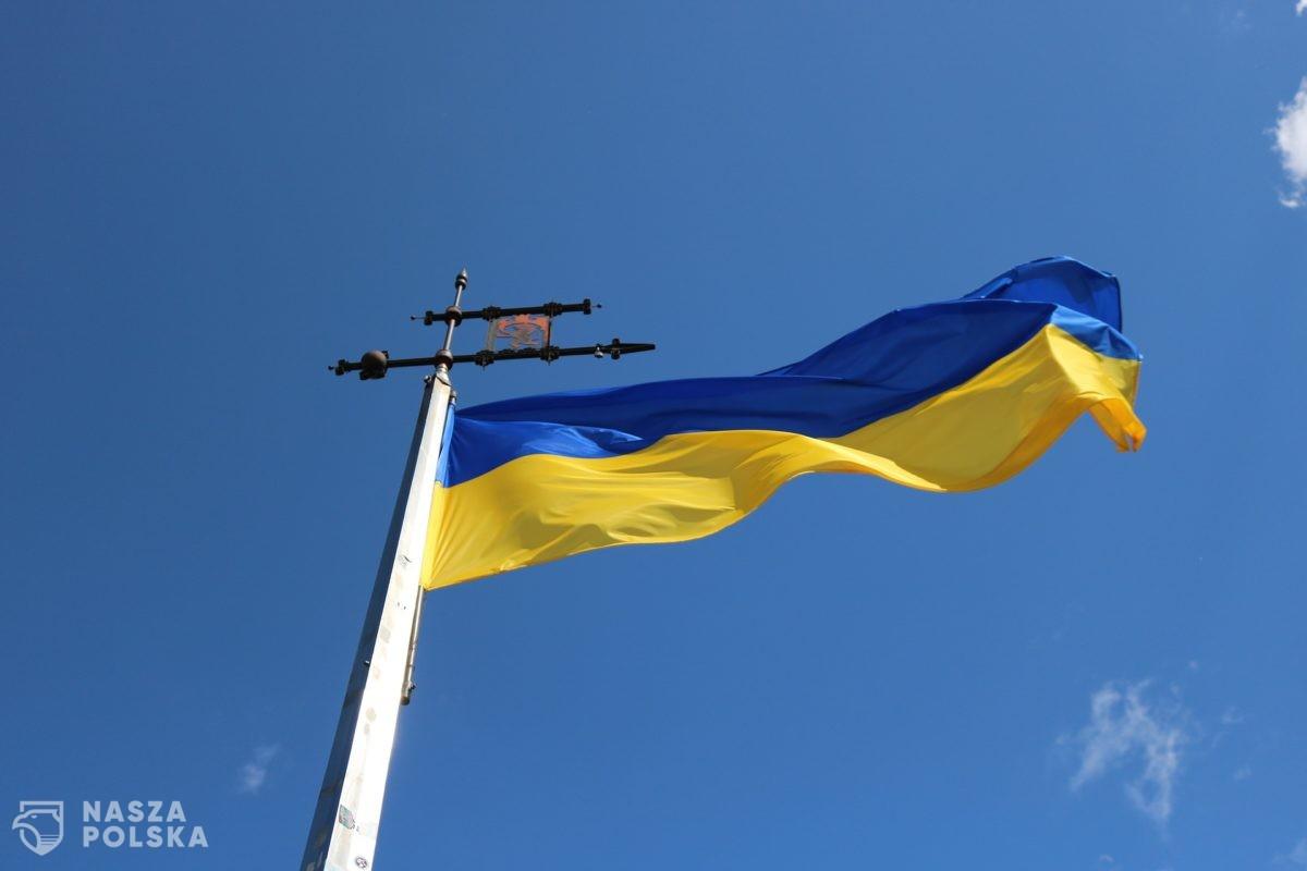 Ukraina/ Władze łagodzą ograniczenia przeciwepidemiczne