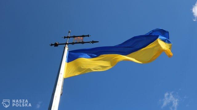 https://naszapolska.pl/wp-content/uploads/2020/09/ukraina-640x360.jpg