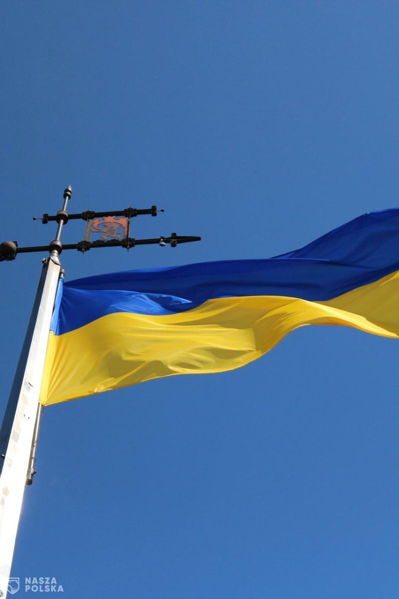 Na Ukrainie handluje się podrobionymi wynikami testu na COVID-19
