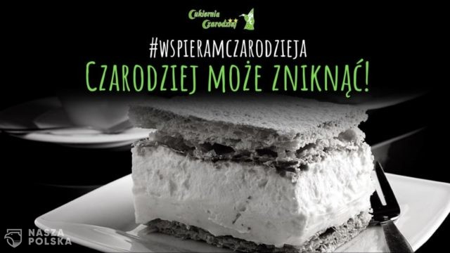 https://naszapolska.pl/wp-content/uploads/2020/10/120532698_4047451285268998_6553089968408844255_o-640x360.jpg