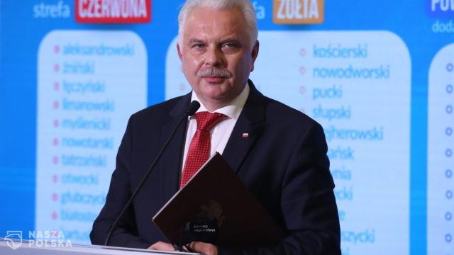 https://naszapolska.pl/wp-content/uploads/2020/10/20a01286-640x360.jpg
