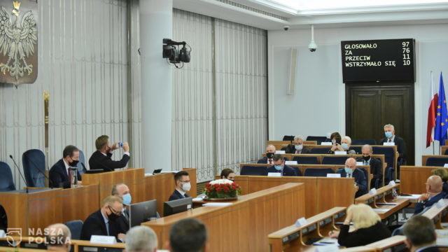 https://naszapolska.pl/wp-content/uploads/2020/10/20a14277-640x360.jpg