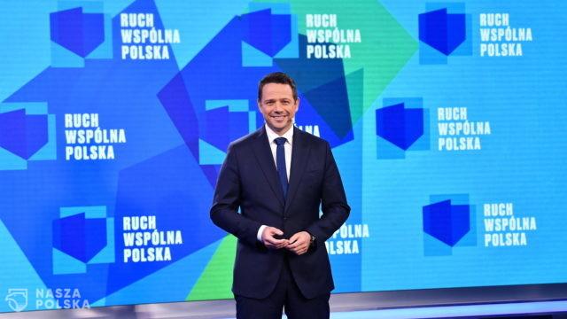 https://naszapolska.pl/wp-content/uploads/2020/10/20a17101-640x360.jpg