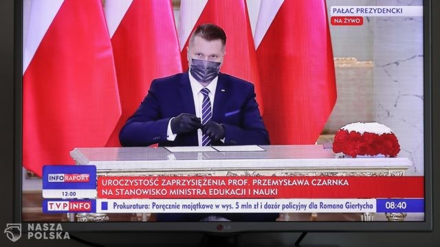 https://naszapolska.pl/wp-content/uploads/2020/10/20a19007-640x360.jpg