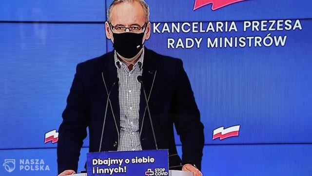 https://naszapolska.pl/wp-content/uploads/2020/10/20a19117-640x360.jpg
