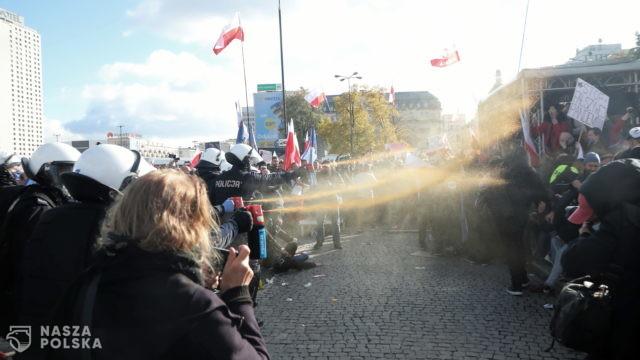 https://naszapolska.pl/wp-content/uploads/2020/10/20a24138-640x360.jpg