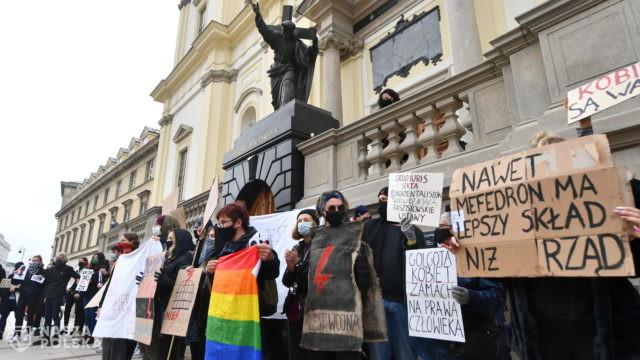 https://naszapolska.pl/wp-content/uploads/2020/10/20a25089-640x360.jpg