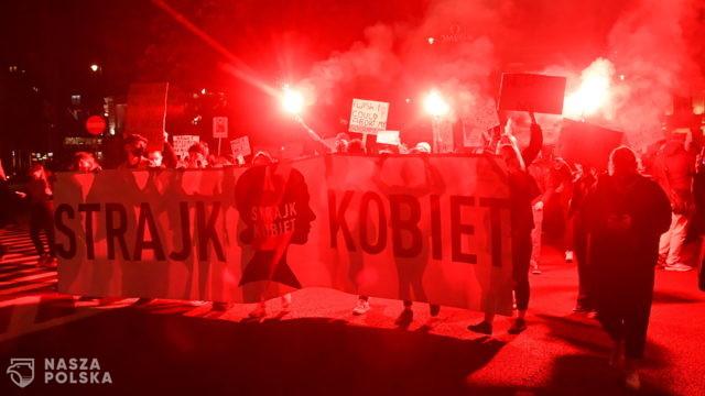 https://naszapolska.pl/wp-content/uploads/2020/10/20a26283-640x360.jpg
