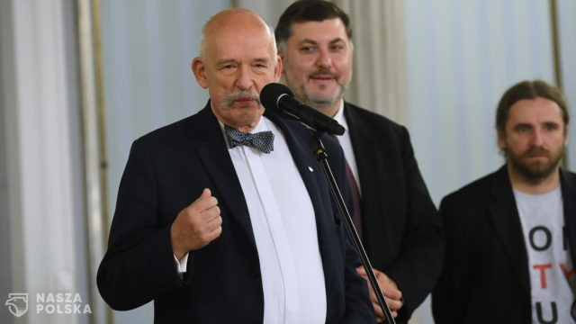 https://naszapolska.pl/wp-content/uploads/2020/10/20a27110-640x360.jpg