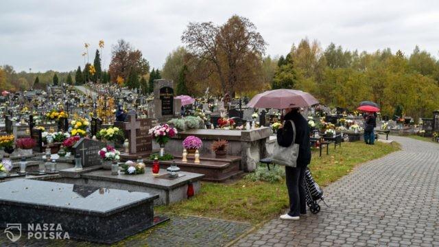 https://naszapolska.pl/wp-content/uploads/2020/10/20a30108-640x360.jpg