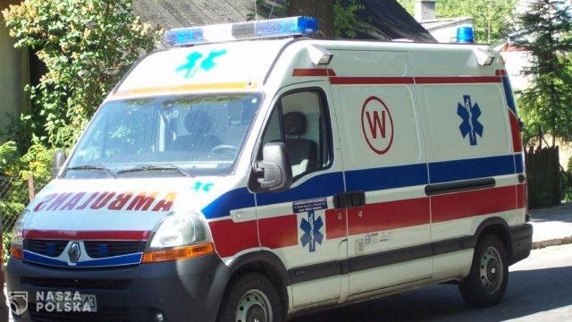 https://naszapolska.pl/wp-content/uploads/2020/10/Ambulans_by_Ron-640x360.jpg
