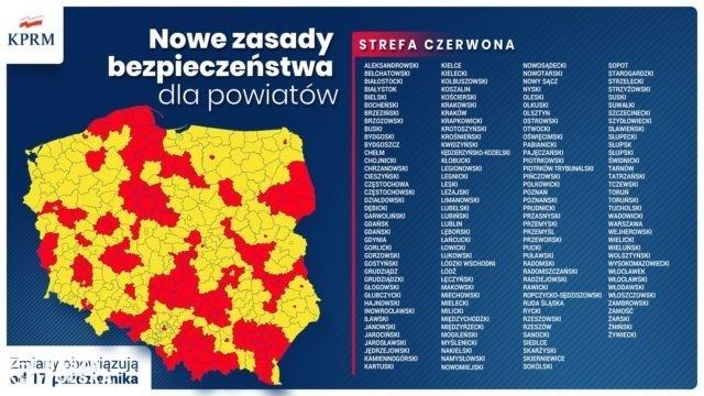 https://naszapolska.pl/wp-content/uploads/2020/10/EkYY81mXYAA60pK-640x360.jpeg