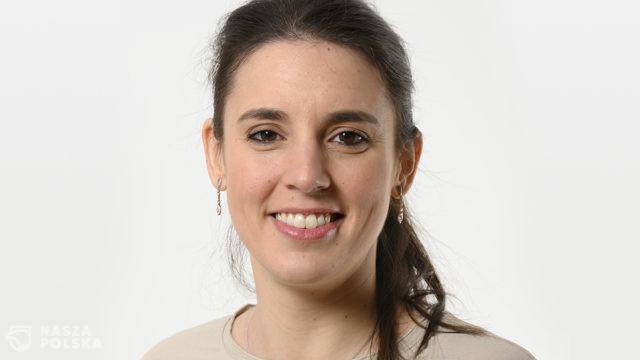 https://naszapolska.pl/wp-content/uploads/2020/10/Irene_Montero_2020_full_portrait-640x360.jpg