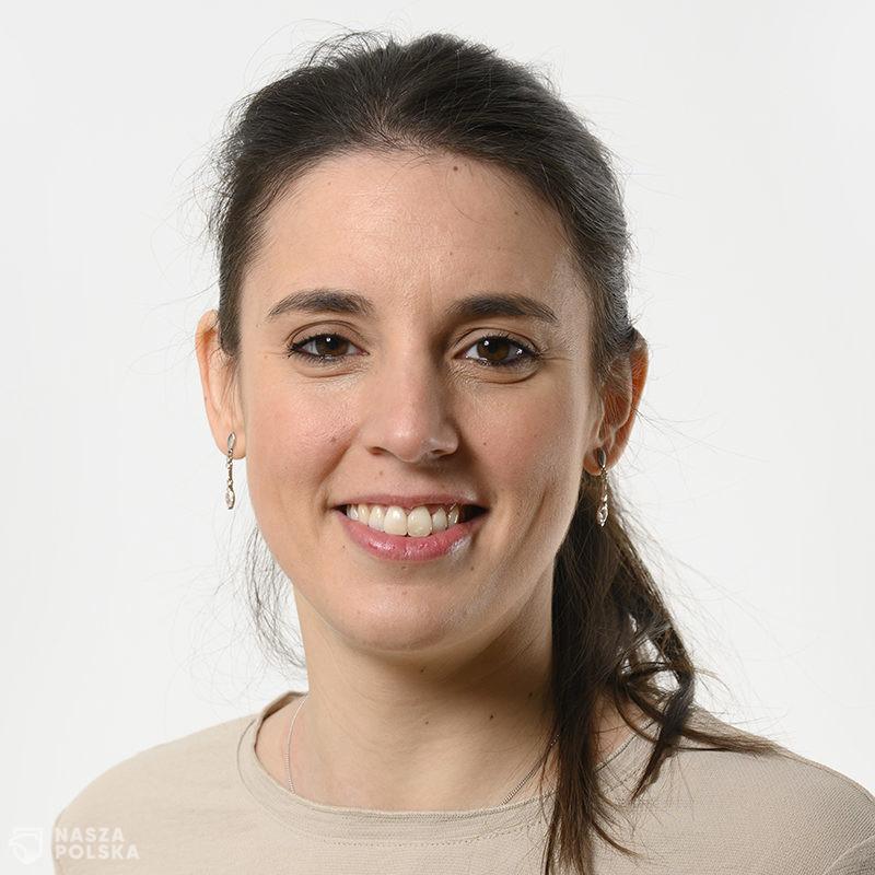 Hiszpański rząd chce umożliwić 16- i 17-latkom aborcję bez zgody rodziców