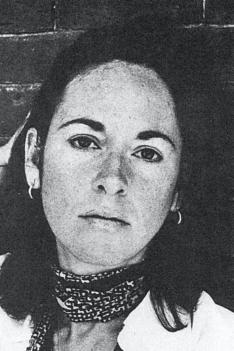 Nobel dla Louise Glück – poetki dramatu ludzkiej egzystencji