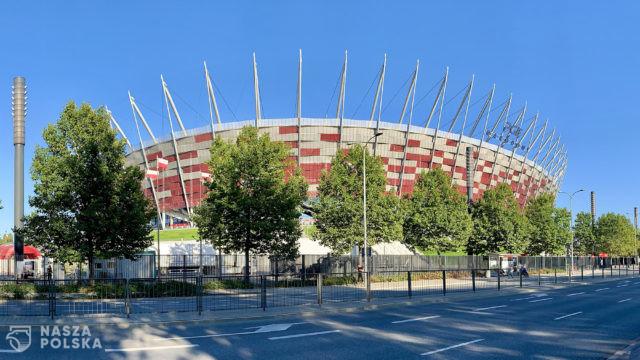 https://naszapolska.pl/wp-content/uploads/2020/10/National_Stadium_in_Warsaw_seen_from_a_street_Poland_2019-640x360.jpg