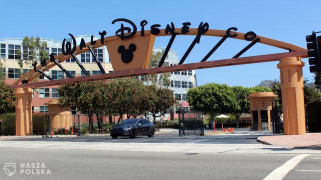 https://naszapolska.pl/wp-content/uploads/2020/10/Walt_Disney_Studios_Alameda_Entrance-640x360.jpg