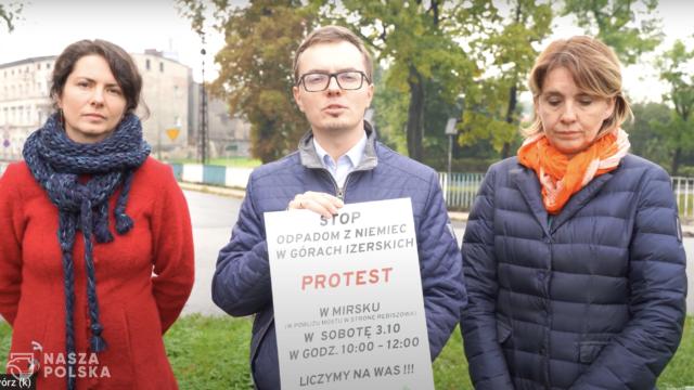 https://naszapolska.pl/wp-content/uploads/2020/10/Zrzut-ekranu-2020-10-1-o-12.02.17-640x360.png