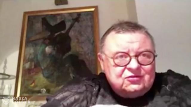 https://naszapolska.pl/wp-content/uploads/2020/10/Zrzut-ekranu-2020-10-21-o-12.03.17-640x360.png
