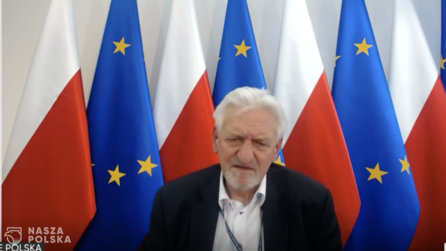 https://naszapolska.pl/wp-content/uploads/2020/10/Zrzut-ekranu-2020-10-23-o-09.52.00-640x360.png