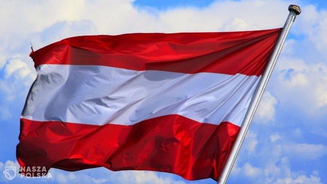 W Austrii będzie kwarantanna dla przybyszów z obszarów wysokiego ryzyka zakażeń koronawirusem