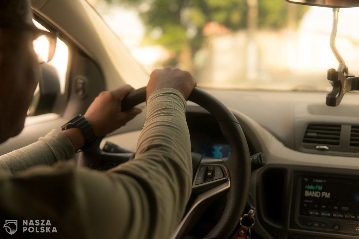 Czy Uber zniknie z rynku? Od czwartku obowiązuje tzw. Lex Uber