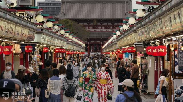 Korea Płn. nie weźmie udziału w Olimpiadzie w Tokio