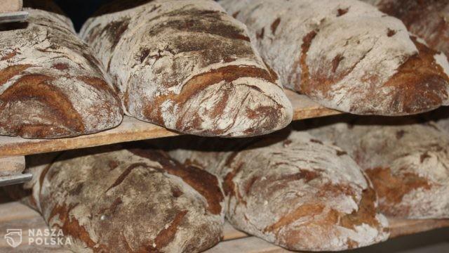 https://naszapolska.pl/wp-content/uploads/2020/10/farmers-bread-388647_1920-640x360.jpg