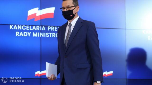 https://naszapolska.pl/wp-content/uploads/2020/10/mati-640x360.jpg