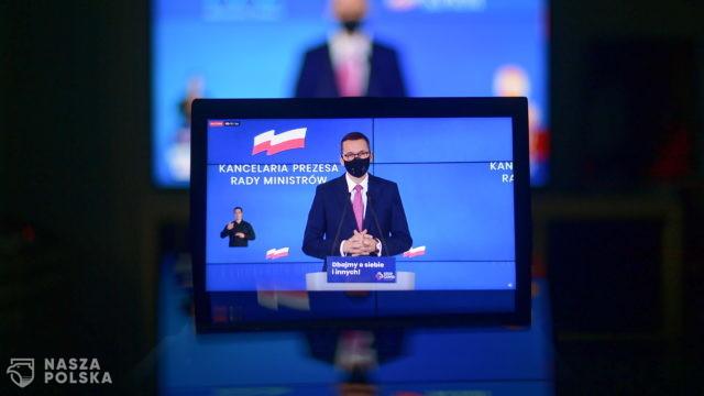 https://naszapolska.pl/wp-content/uploads/2020/10/matiii-640x360.jpg