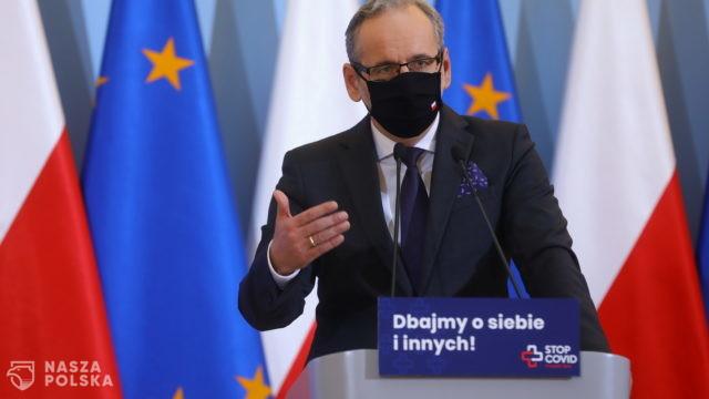 https://naszapolska.pl/wp-content/uploads/2020/10/niedzielski-1-640x360.jpg