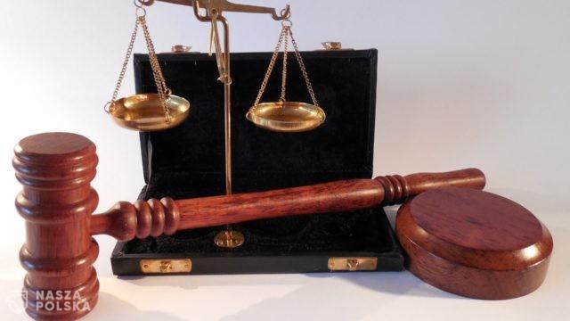 NSA uchylił uchwały KRS ws. powołań sędziów Sądu Najwyższego