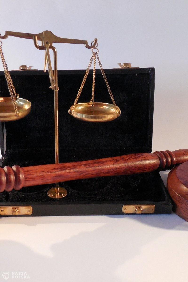 """Durczokowi grozi nawet 12 lat więzienia. """"Muszę ponieść karę"""" – powiedział przed sądem"""