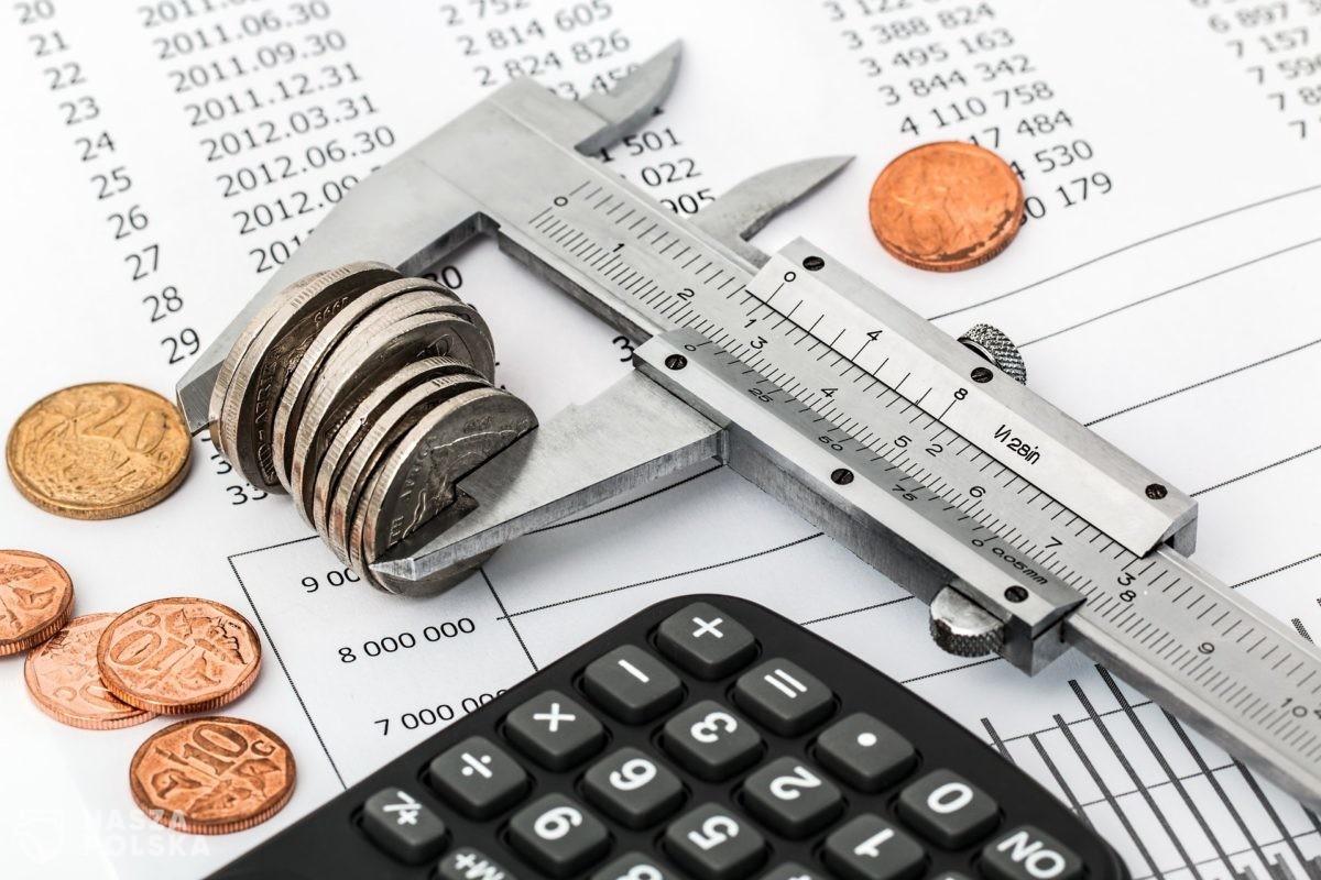 Eksperci: reguły fiskalne Unii Europejskiej wymagają głębokich reform
