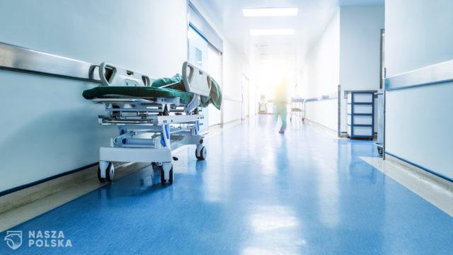 Terapia respiratorowi, a zgony chorych na COVID-19. Mamy dane!
