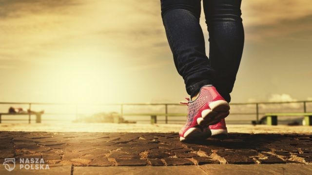 Ekspert: zdrowy styl życia ma duże znaczenie dla przebiegu COVID-19